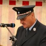 Spritzenweihe 2011