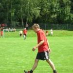 Kleinfeldturnier 2009
